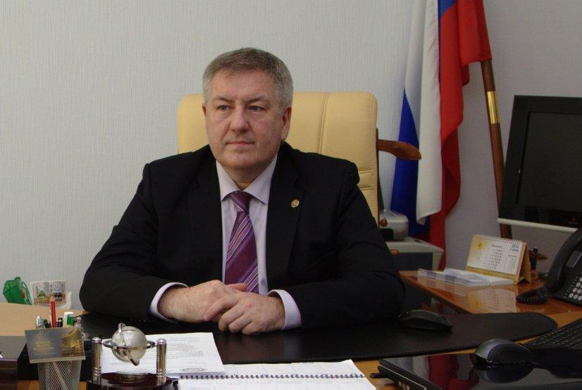 Марсель Имиамов