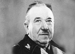 Карл Вилгуд
