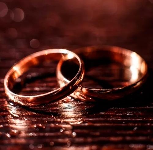 приворот мужчины на кольцо