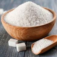 приворот мужчины на сахар